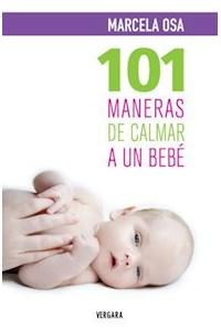 Papel 101 Maneras De Calmar A Un Bebe