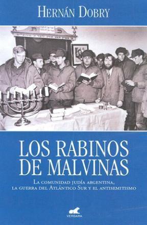 Papel Rabinos De Malvinas, Los