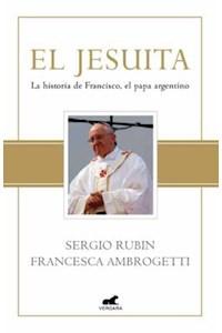 Papel El Jesuita (Edic. Lujo)