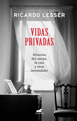 Papel Vidas Privadas