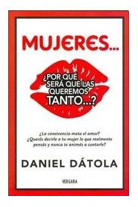 Papel Mujeres...