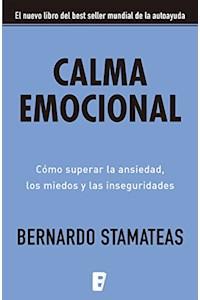 Papel Calma Emocional