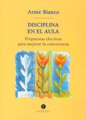 Papel Disciplina En El Aula