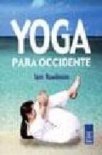 Papel Yoga Para Occidente