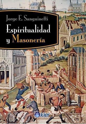 Papel Espiritualidad Y Masoneria