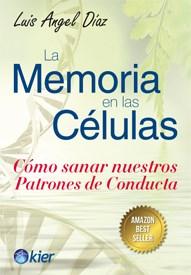 Libro La Memoria En Las Celulas