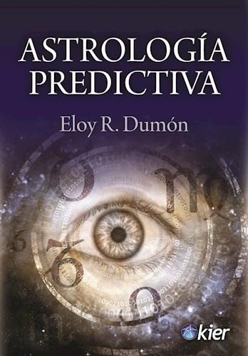 Papel ASTROLOGIA PREDICTIVA