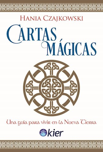 Papel Cartas Magicas