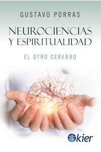Papel Neurociencias Y Espiritualidad