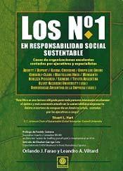 Papel Los Nº1 En Responsabilidad Social Sustentable
