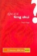 Papel Que Es El Feng Shui