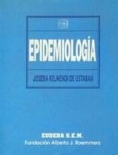 Papel Epidemiología