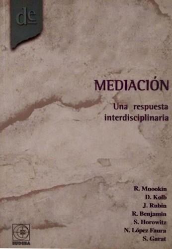 Papel Mediación