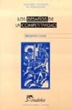 Papel Los desafíos de la competitividad