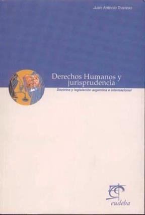 Papel Derechos Humanos y Jurisprudencia