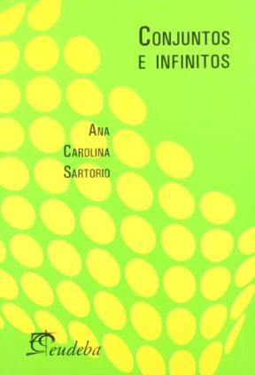 Papel Conjuntos e infinitos