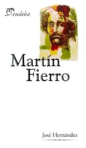 Papel Martín Fierro (Ed. del bolsillo)
