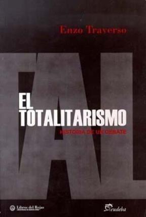 Papel El totalitarismo