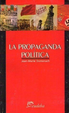 Papel La propaganda política