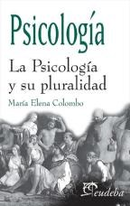 Papel La Psicología y su pluralidad
