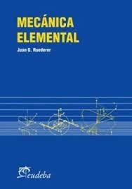 Papel Mecanica Elemental