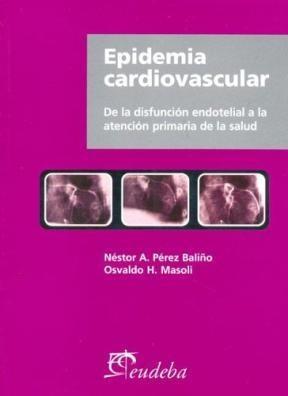 Papel Epidemia Cardiovascular