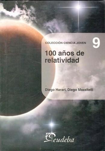 Papel 100 Años De Relatividad