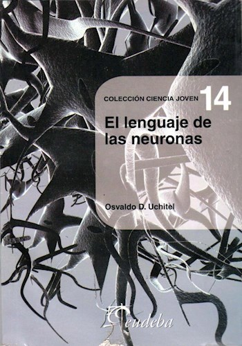 Papel El lenguaje de las neuronas (Nº14)