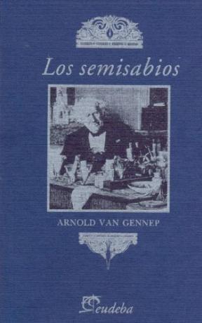 Papel Los semisabios