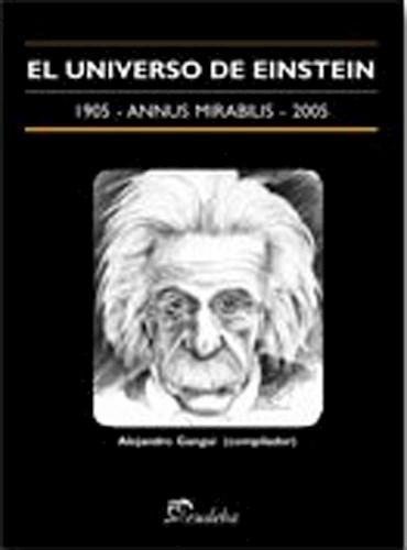 Papel El universo de Einstein