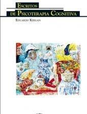 Papel Escritos de psicoterapia cognitiva