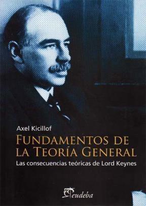 Papel Fundamentos de la Teoría General