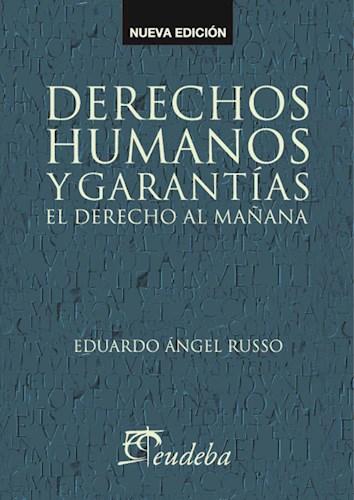Papel Derechos humanos y garantías