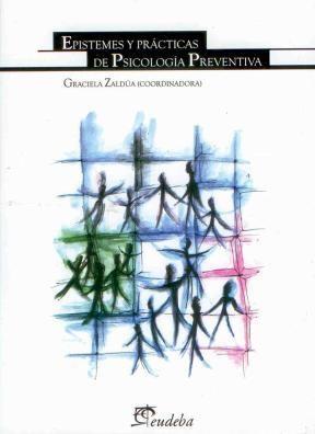 Papel Epistemes y prácticas de Psicología Preventiva