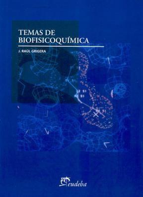 Papel Temas de Biofísicoquímica