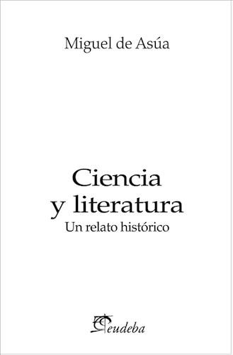 E-book Ciencia y literatura