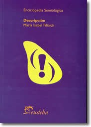 E-book Descripción
