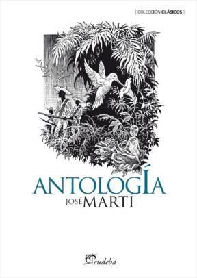 E-book Antología