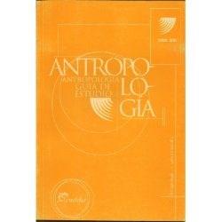 E-book Antropología. Guía de estudio
