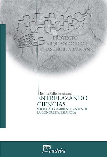 E-book Entrelazando ciencias