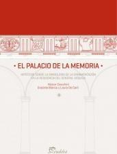 Papel El palacio de la memoria