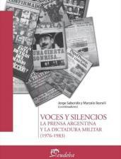 Papel Voces y silencios