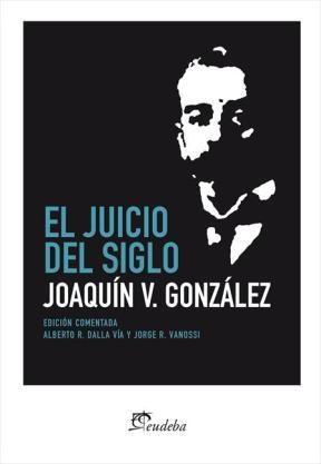 E-book El juicio del siglo