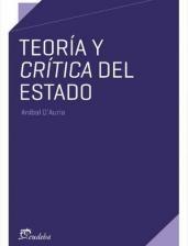 Papel Teoría y crítica del estado