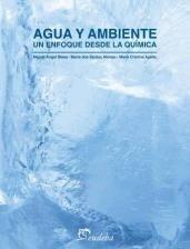 Papel Agua y ambiente