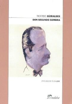 Papel Don Segundo Sombra