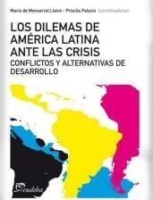 Papel Los dilemas de América latina ante la crisis