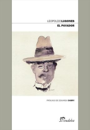 E-book El payador
