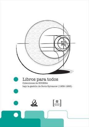 E-book Libros para todos
