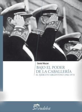 E-book Bajo el poder de la caballería